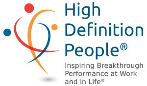Living and Working in High Definition®